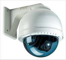 Mantec CCTV Security System For Home and Business