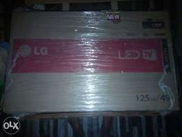 LG 43 inches 2017 model