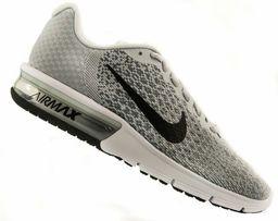Buty Nike Air Max Sequent 3 921694 różne rozmiary Strzelce