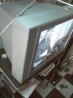 Advance TV for just ¢180.00