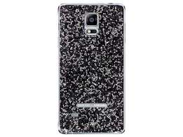 REDUCED Galaxy Note 4 swarovski COVER