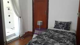 Perfect homely accommodation in Germiston