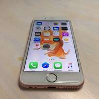 Apple iPhone 6S 128GB - excellent condition