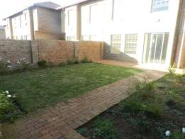 10 units left act now in annlin cheap price