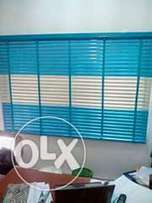 Painting,wallpapers and Blinds for Homes