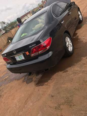 very clean car and in a good condition Ilesha West - image 8