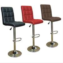 Chair [Bar Stool] 629 Brand New Direct from Supplied