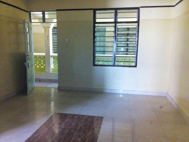 RAYO 2BEDROOM to let mtwapa 15k Mtwapa - image 2