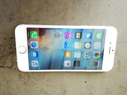 iPhone 6 64GB R4800