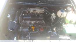 Vw motor/engine for sale
