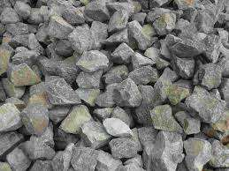 Supply of ballast,chippings,quarry dust,stones,river sand,rock sand Ruaka - image 2