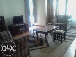 Kilimani 1 bedroom Furnished Apartment 3 mins to Yaya Centre