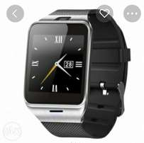 Selling brand new smartwatch with sim slot.