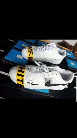 02a116a9a1c Nike in Clothing   Shoes