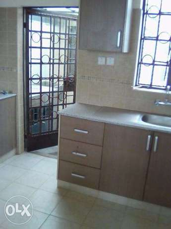 3 Bedroom Maisonette for sale in Gated Community, Along Mombasa Road Athi River Township - image 7
