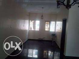 3 and 2 bedrooms executive flats