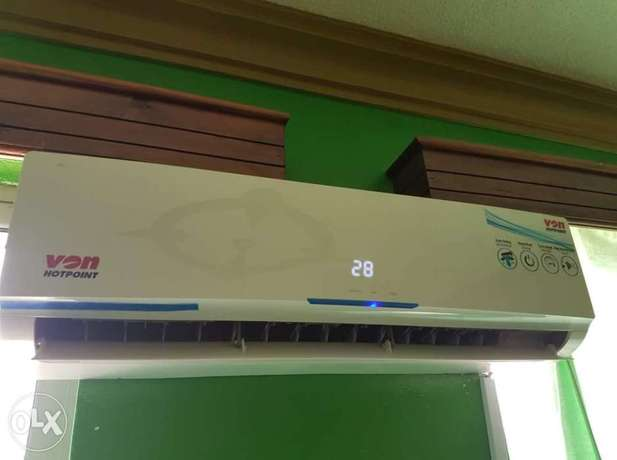 Air Conditioner Mtwapa - image 1