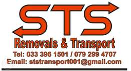 Sts removals