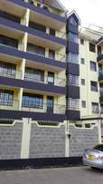 Comfort consult, 1br apartment with high quality finishes very secure