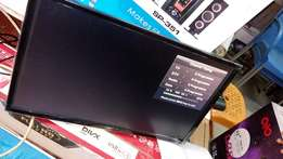 Htc 22 inch digital tv