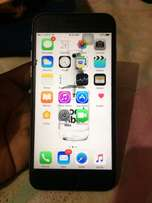 iPhone 6- 16gb