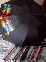 Fashionable umbrellas for sale R150