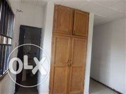 A Room and parlour selfcontain for rent at Rofo Estate odoguyan Ikorodu - image 3