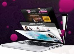 26dbc25ec Создание сайта, интернет магазина в Вишневом Создание профессиональны
