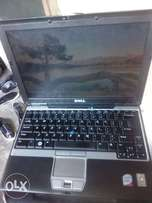 Clean Dell laptop for sale with complete options