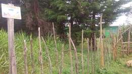 Land for Sale Kipkenyo Eldoret