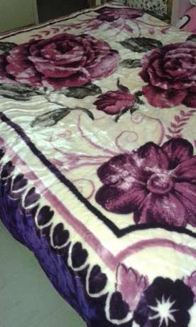 High Quality Blankets - Wholesale & Retail Nairobi West - image 2