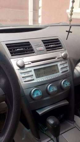 Toyota camry 2007 model for sale!!! Lekki - image 2