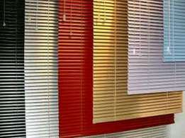 Check out ur best window blind