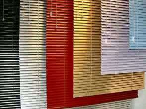 Check out ur best window blind Lagos Mainland - image 1