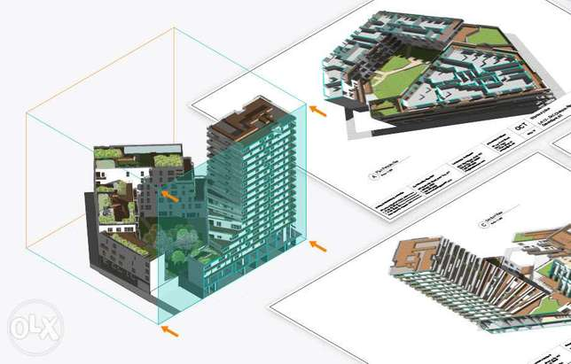 Private Vectorworks Lessons
