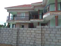Nnalya Apartments for sale at 895m