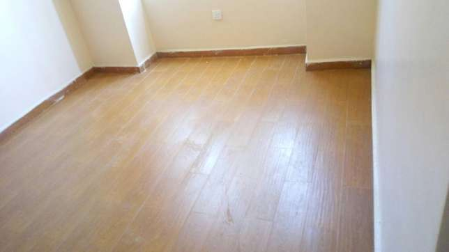 Muigai commercial 2bedroom to Let in Naka all Ensuites . Nakuru East - image 8