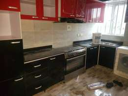 Tastefully Finished 4 Bedroom Duplexes For Sale By Chevron Toll Gate