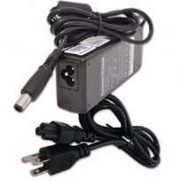 Buy Brand New All Laptop Chargers,