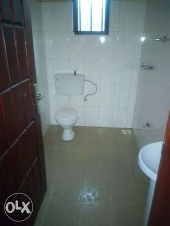 Executive two bedroom house is available for rent in namugongo mbalwa Kampala - image 7