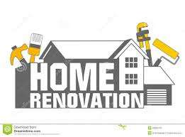 "4 Home Renovations and Repairs CALL NOW ""Florida"" for Excellent Servic"