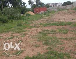 Ruiru town plot for sale