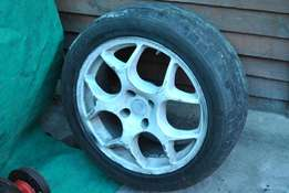FORD MAGS from R150 each