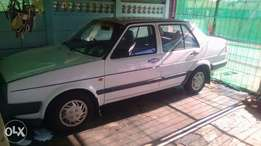 Jetta mk2 for sale 25k