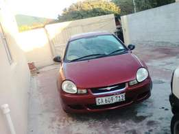 Automatic 2004 model for R29995