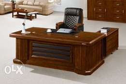 Furniture fit for your office, restaurant, house, school