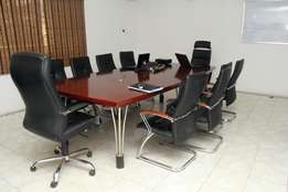 Workba - Corporate Boardroom at Maryland for 15k/ day