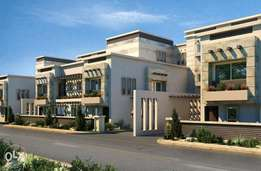 Town house for sale in New Giza