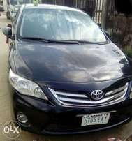 Upgraded Toyota Corolla (2008) VERY Clean