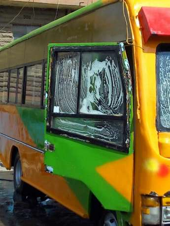 school bus, 29 seater, Matatu for sale Ruaraka - image 8